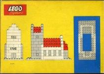 lego-kerk